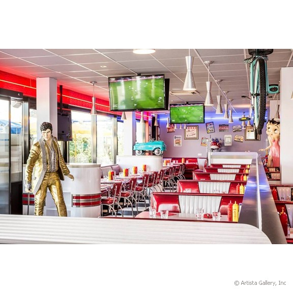 quarterback_american_house_restaurant_diner_booth_seating