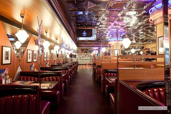 5_diner_booths_lighting_tiles