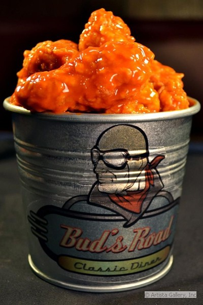 buds_road_classic_diner_bucket
