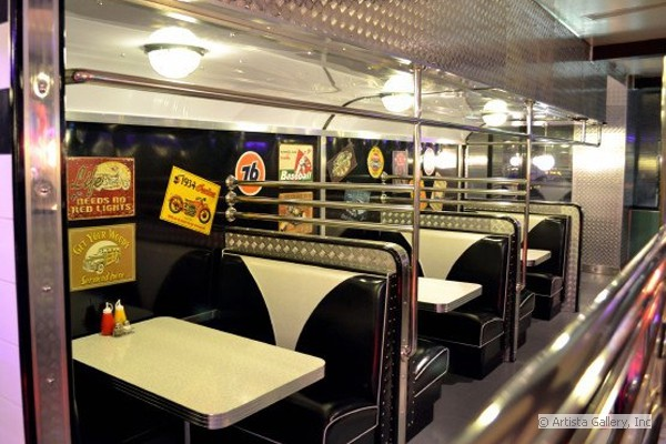 buds_road_classic_diner_booths